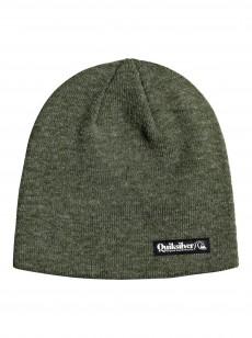 Мужская шапка Cushy