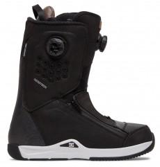 Мужские сноубордические ботинки Travis Rice
