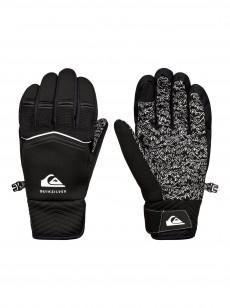 Мужские сноубордические перчатки Method