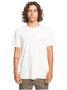 Мужская футболка Desert Trippn