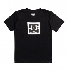 Детская футболка Square Star 8-16