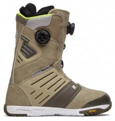 Мужские сноубордические ботинки Judge