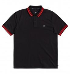 Мужская рубашка-поло Stoonbrooke