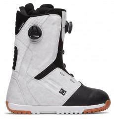 Мужские сноубордические ботинки Control