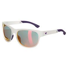 Женские солнцезащитные очки Eris