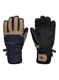 Мужские сноубордические перчатки Hill GORE-TEX®