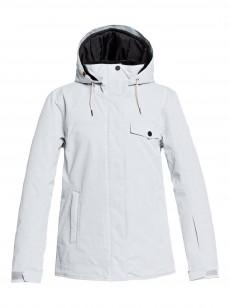 Женская сноубордическая куртка Billie