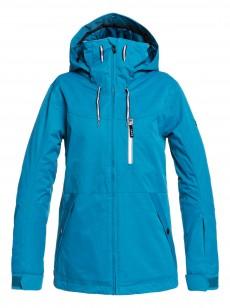 Женская сноубордическая куртка Presence