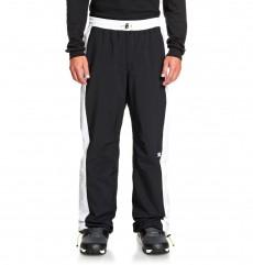 Мужские сноубордические штаны Podium