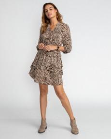Женское платье Soulmate