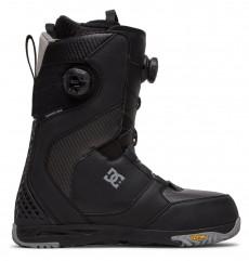 Мужские сноубордические ботинки Shuksan