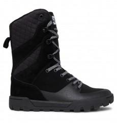 Женские зимние ботинки Nadene