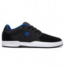 Кроссовки Barksdale DC Shoes