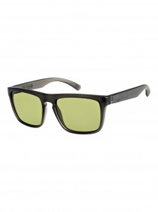 Мужские солнцезащитные очки The Ferris