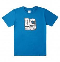 Детская футболка Childs Play 8-16
