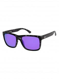 Солнцезащитные очки Charger