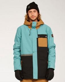 Мужская куртка Arcade