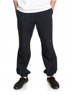 Мужские брюки-карго Sea Bed Pt