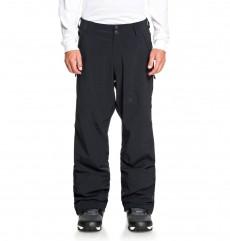 Мужские сноубордические штаны Squadron