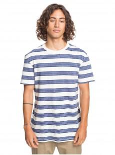 Мужская футболка Fogi