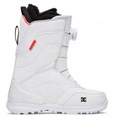Женские сноубордические ботинки Search