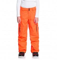 Детские сноубордические штаны Banshee 8-16