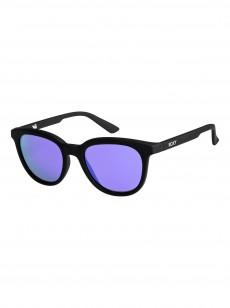 Женские солнцезащитные очки Tiare