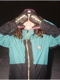 Мужские сноубордические варежки Method