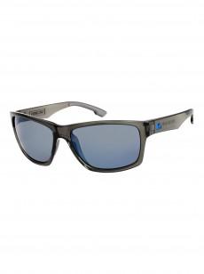 Мужские солнцезащитные очки Trailway
