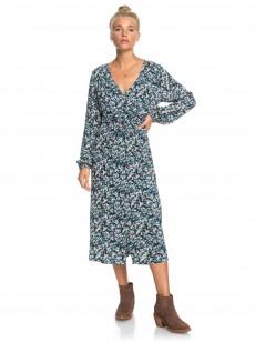 Женское платье с длинным рукавом About You Now