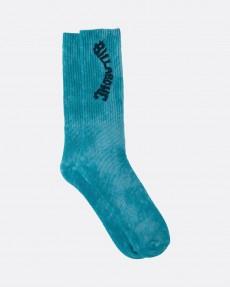 Мужские носки Big Arch Dye