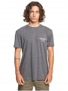 Мужская футболка Quik Local Shaper
