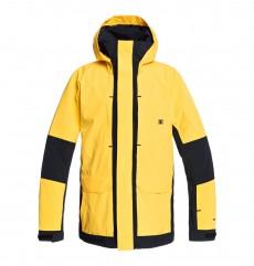 Мужская сноубордическая куртка Command Shell