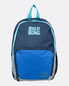 Детский рюкзак Grom