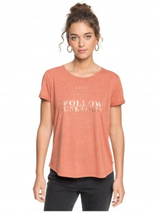 Женская футболка Call It Dreaming