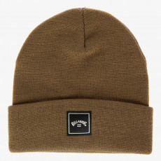 Мужская шапка Stacked