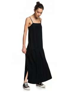 Женское платье Quiksilver Womens