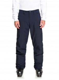 Мужские сноубордические штаны Arcade