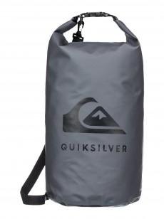 Рюкзак для серфинга Water Stash 10L