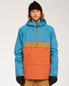 Мужская куртка Stalefish