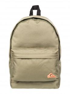 Рюкзак среднего размера Small Everyday Edition 18L