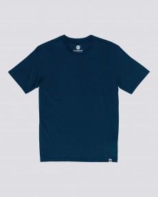 Мужская футболка с коротким рукавом Basic
