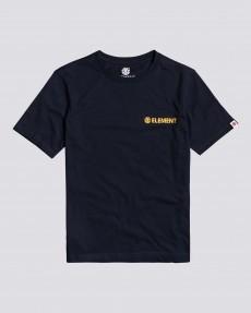 Детская футболка с коротким рукавом Blazin Chest