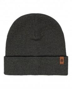 Мужская шапка Carrier