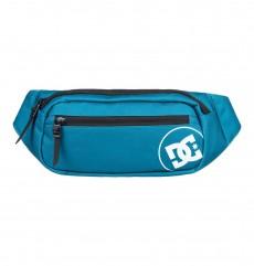 Поясная сумка Baggoff 1.5L