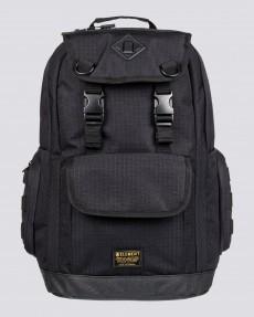 Мужской рюкзак Cypress Recruit