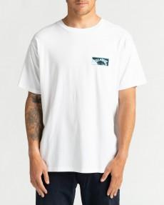 Мужская футболка Past Love