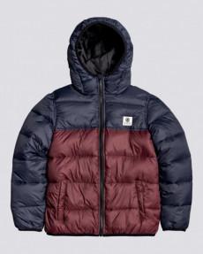 Водонепроницаемая детская куртка Wolfeboro Alder Avalanche