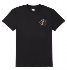 Мужская футболка Around The Clock