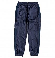 Мужские спортивные штаны Field Kit